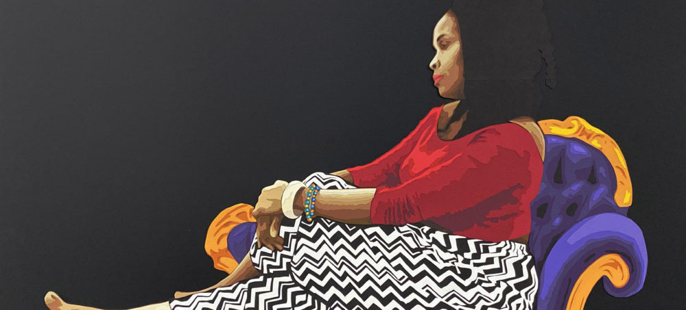 Filipinx Artists of Houston